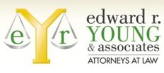 Edward R. Young Logo